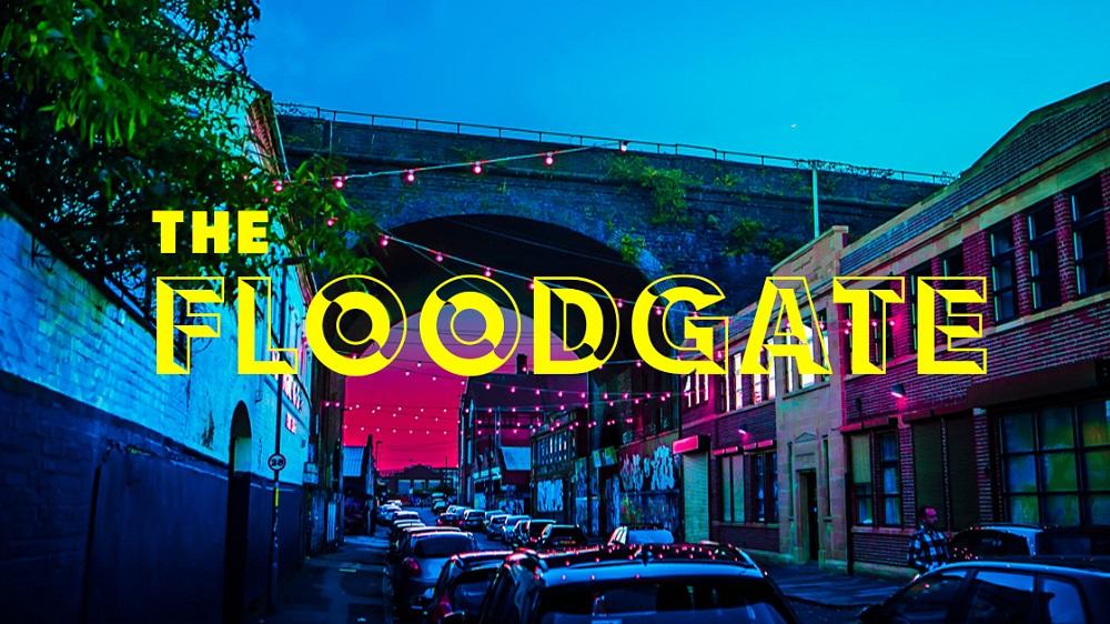 The Floodgate, Birmingham